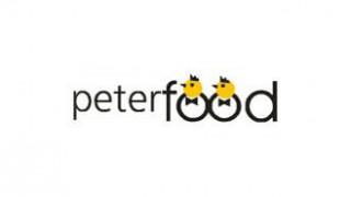 """Международная продовольственная выставка """"Петерфуд-2019"""""""