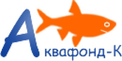 https://export.gov.kg/«АКВАФОНД-К»