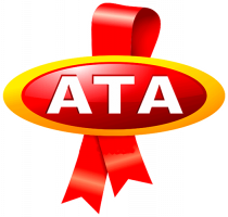 https://export.gov.kg/«ATA»