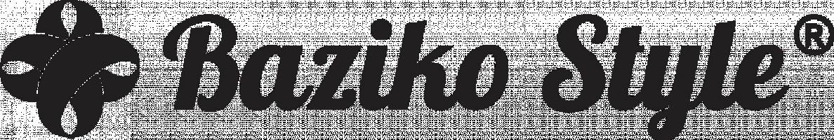 https://export.gov.kg/«Baziko Style»