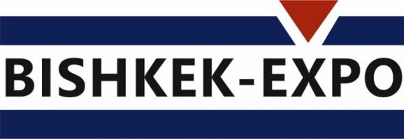 https://export.gov.kg/«BISHKEK-EXPO»