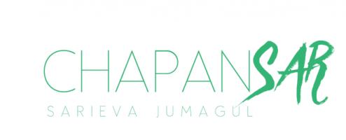 https://export.gov.kg/«ChapanSar»