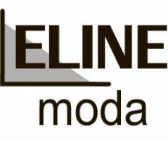 https://export.gov.kg/«E-Line moda»