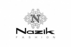 https://export.gov.kg/«Nazik Fashion»