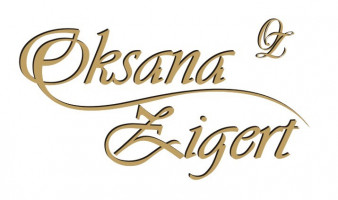 https://export.gov.kg/«Oksana Zigert»