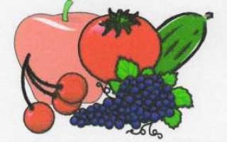 https://export.gov.kg/«Ошский плодоовощной комбинат»