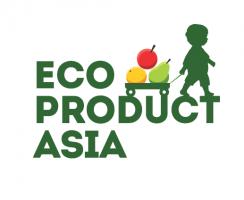 https://export.gov.kg/ОсОО «Экопродукт Азия»