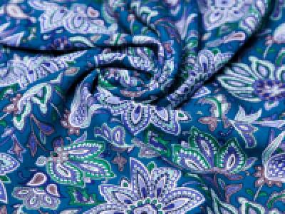 «Текстиль Транс»