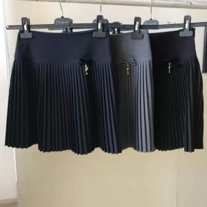 «Nazik Fashion»