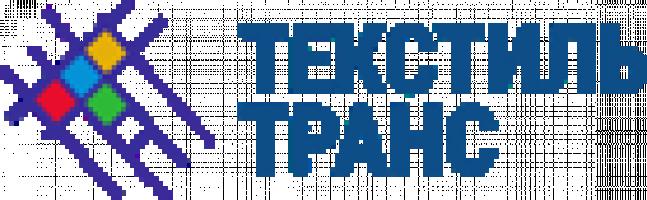 https://export.gov.kg/«Текстиль Транс»