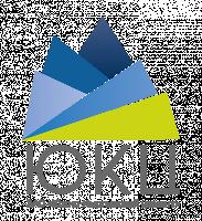 https://export.gov.kg/«Южно-Кыргызский цемент»