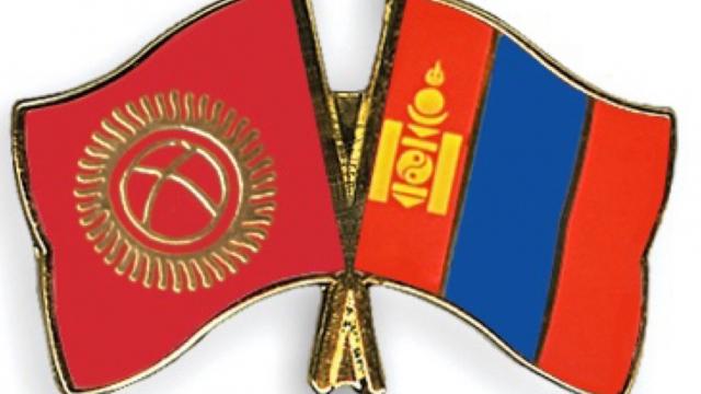 Агентство прорабатывает вопрос по экспорту товаров на рынок Монголии