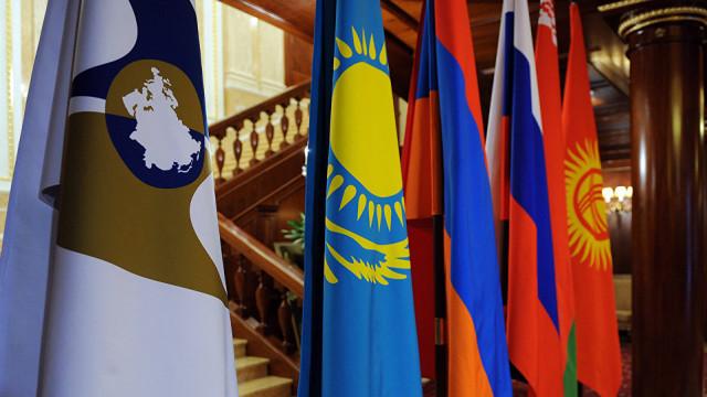 Памятка участника выставочного форума Евразийская неделя 2019