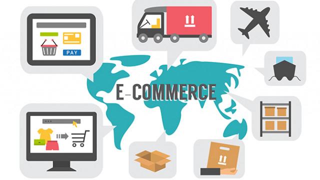 Приглашаем экспортеров пройти опрос на обучение по размещению своей продукции на международных торговых площадках как Amazon, eBay, AliExpress