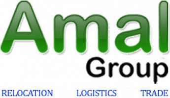 Amal Group