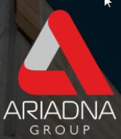Ariadna Group