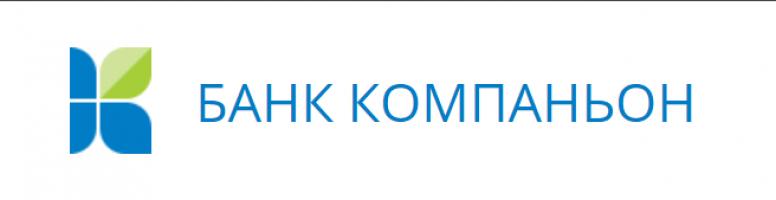 """""""Банк Компаньон"""""""