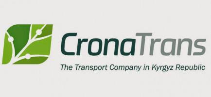 «CronaTrans»