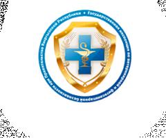 Республиканский центр ветеринарной диагностики и экспертизы