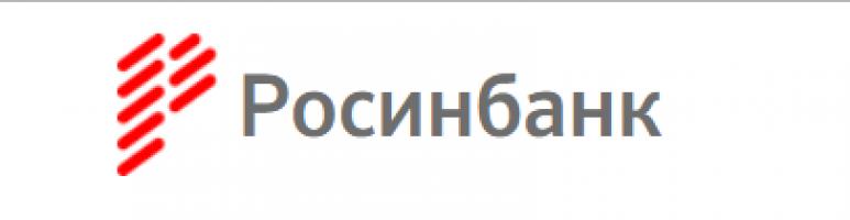 «Росинбанк»