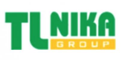 TL Nika