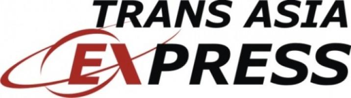 Транс Азия Экспресс